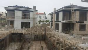 dökel inş terapıa evleri 2